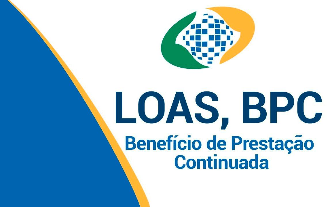BPC LOAS 2022