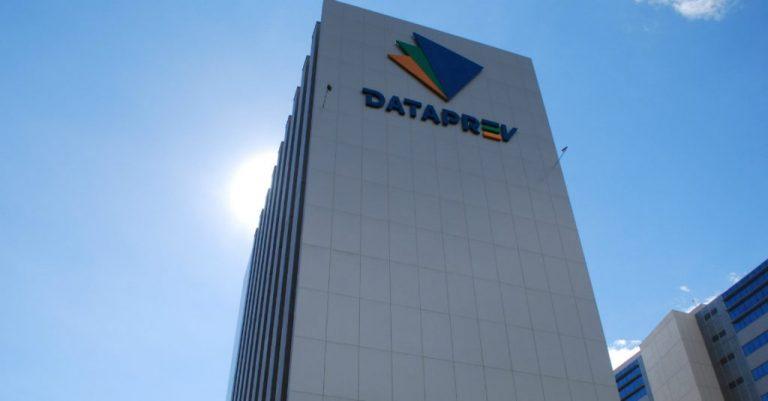 DATAPREV INSS 2022