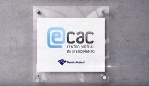 ECAC Receita Federal 2022