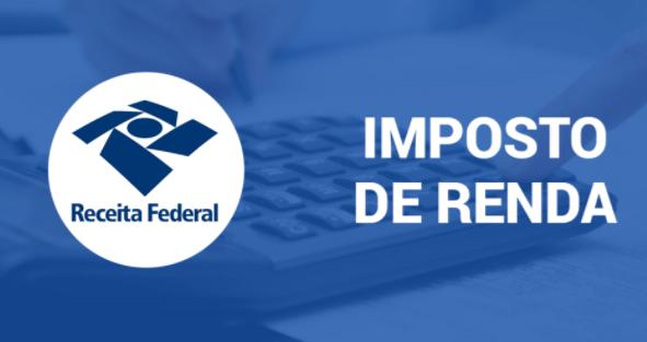 Imposto de Renda 2022